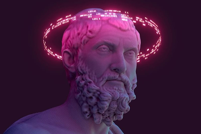 Философия клуба